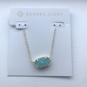 Brand new Kendra Scott pendant  necklace